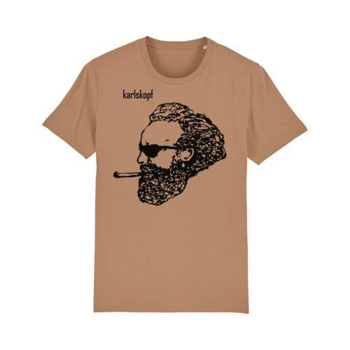 karlskopf_herren_tshirt_camel_rocker